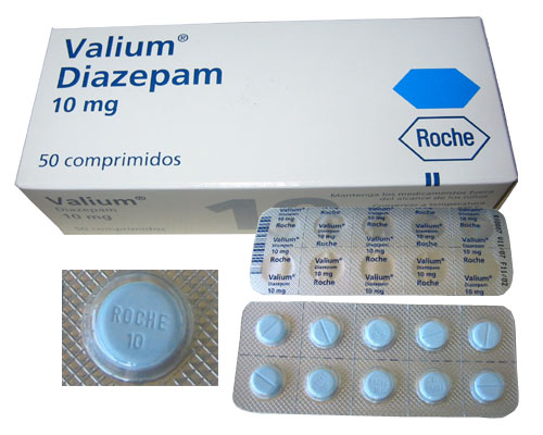 buy valium online no prior prescription uk yahoo mail