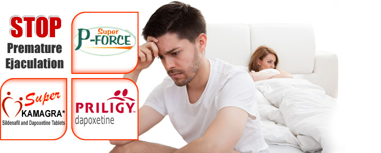 Buy Cialis Ejaculation Premature Viagracom